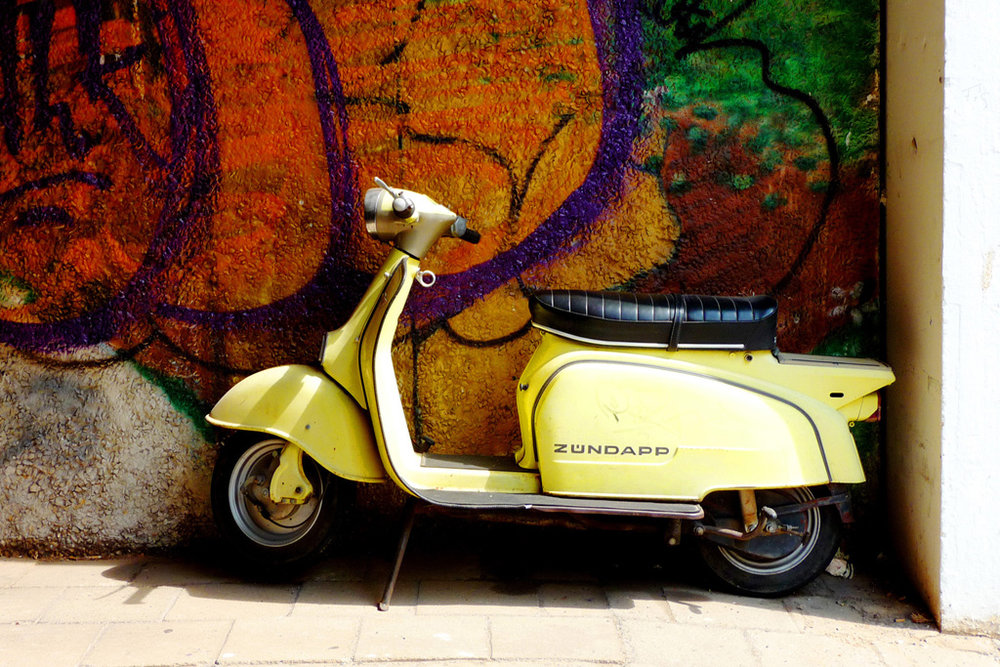 Bike by Sonja Robar.jpg