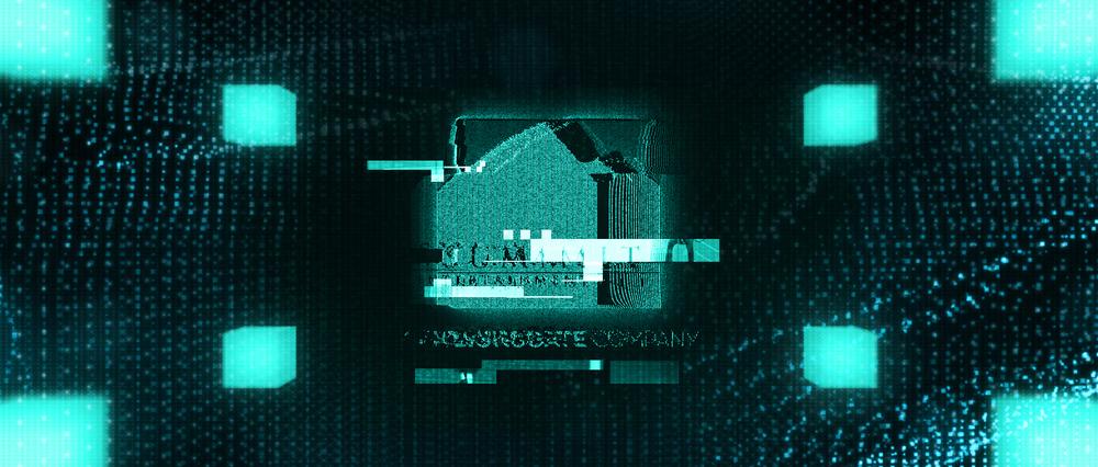 Insurgent_hologram_04.jpg