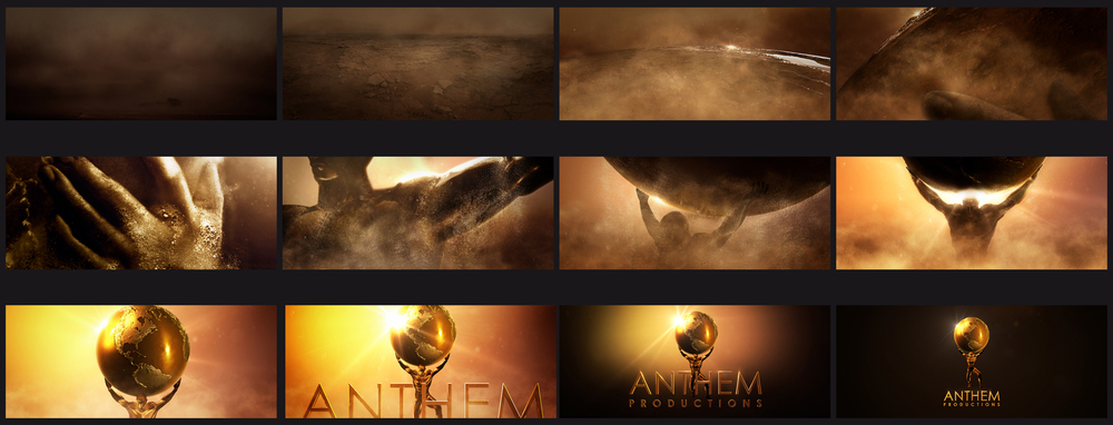 anthem_boards_01.jpg
