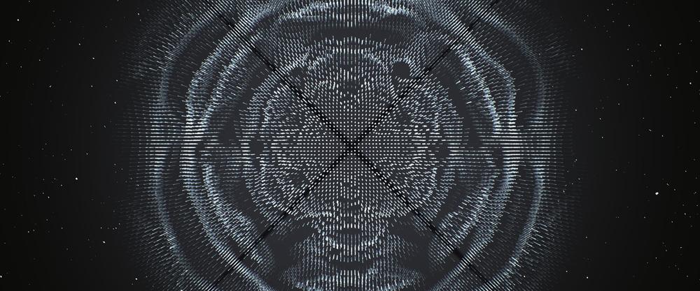 modus_cymaticsbanner_01.jpg