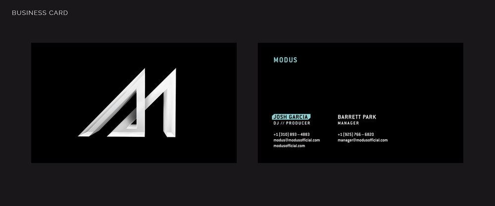 modus_businesscard_01.jpg