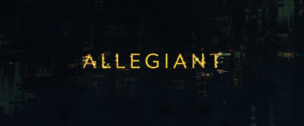 allegiant_image_01.jpg
