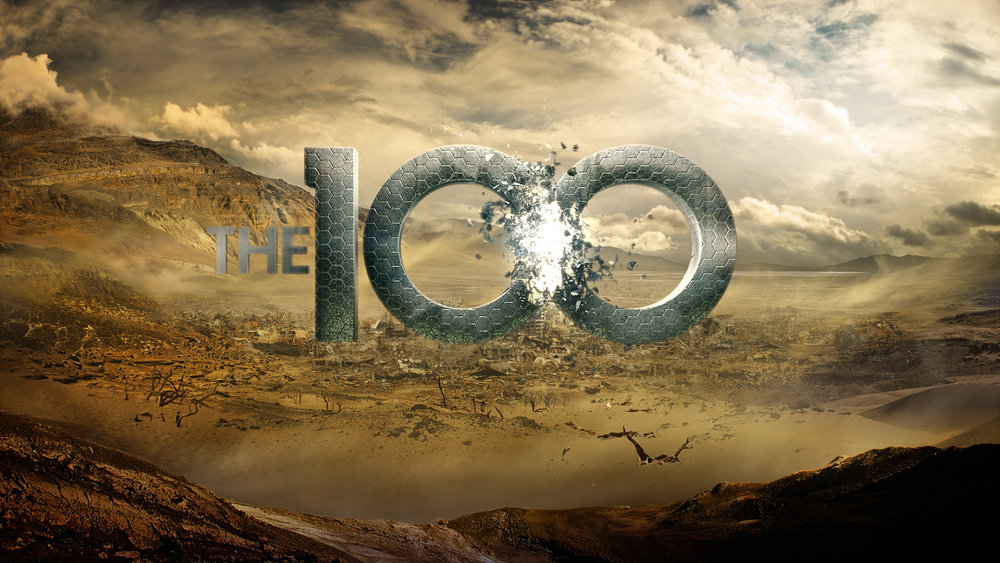 the100_image03.jpg