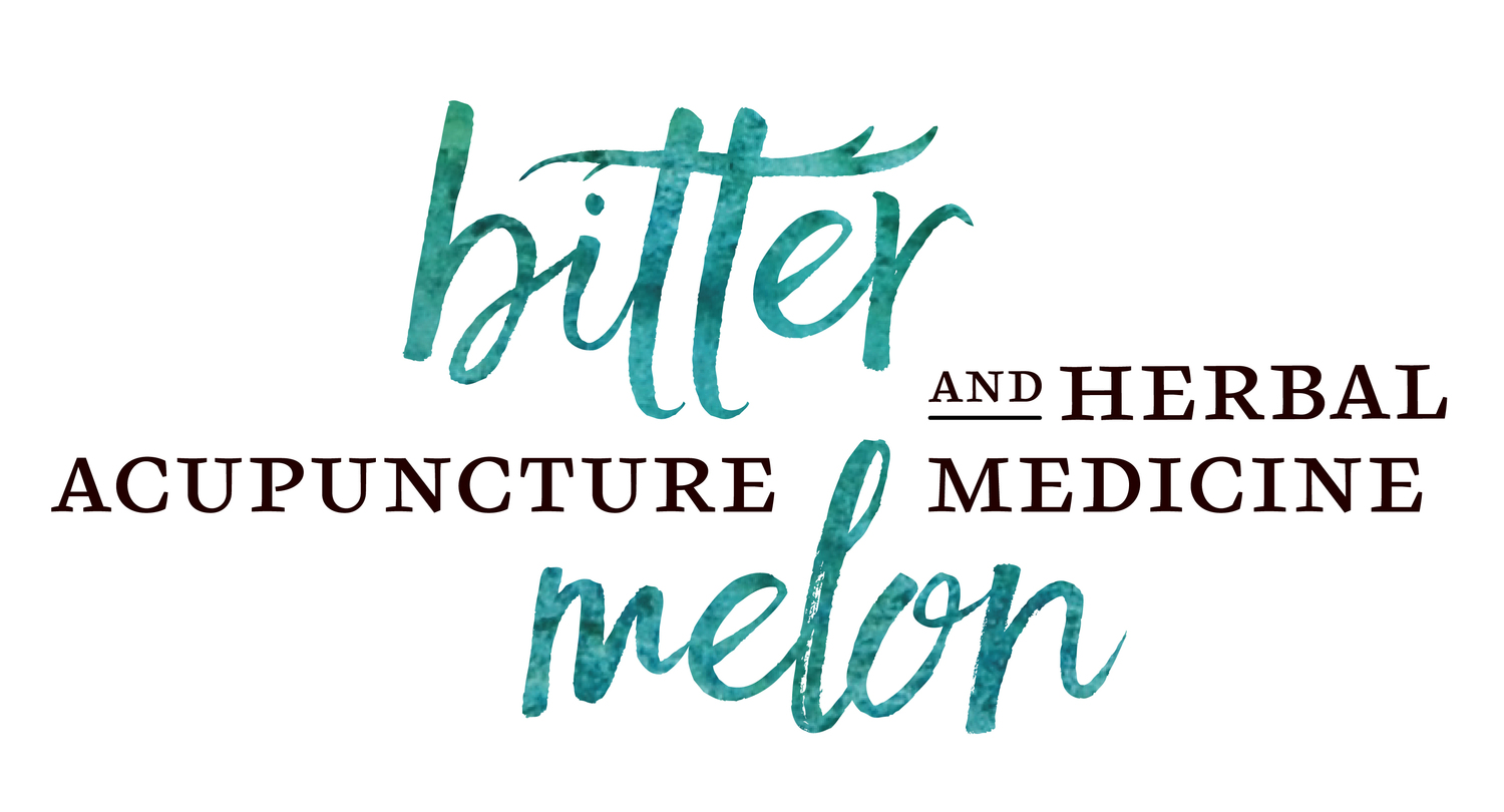 Bitter Melon Acupuncture & Herbal Medicine