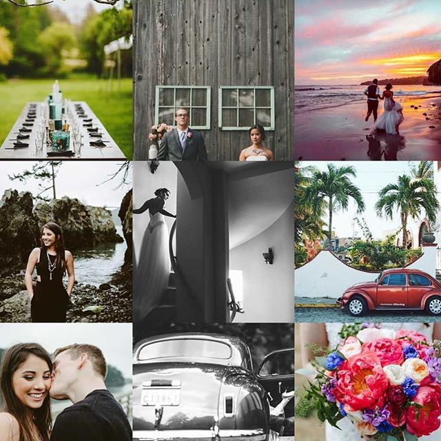 This year has been an amazing one for CAPTUS! Thank you to everyone who was a part of it! We have been taking a break this holiday season to work on some new ventures with CAPTUS so stay tuned in the new year! . . . #captus #captusphotography #captusweddings #pnwedding #indiebride #pnwisbest #newyear #thingstocome #firstandlasts #pnwonderland #pnwlife #lovelysquares #soloverly #portraitphotography #washingtonwedding #weddinginspiration #pnwcollective #collectivelycreative #firstandlasts #pursuepretty #ringinthenewyear #bohobride #sunsetphotography #seattlephotography #seattlephotographer #brideandgroom #seattlebrideandgroom #northwestwedding #portraitcollective #vscowedding