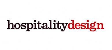 433_hospitalitydesign-628x250.jpg