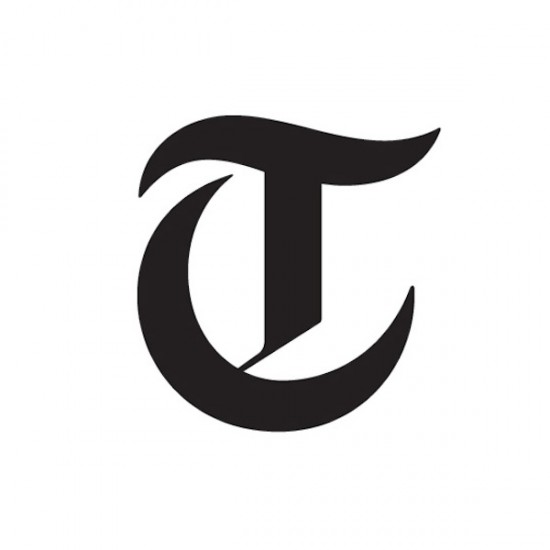 The_Daily_Telegraph-logo11-550x550.jpg