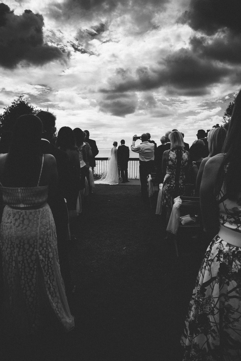 Raward_Wedding_Ben_Whitmore-0918.jpg