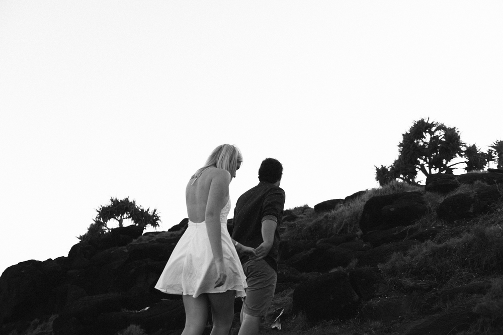 Jake_and_Steph_engagement-3244.jpg