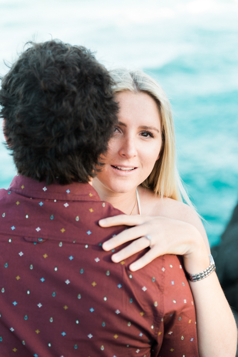 Jake_and_Steph_engagement--3.jpg