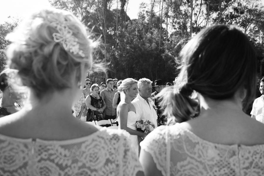 destination-wedding-coffs-harbour-ben-whitmore-gold-coast-wedding-photographer-76.jpg