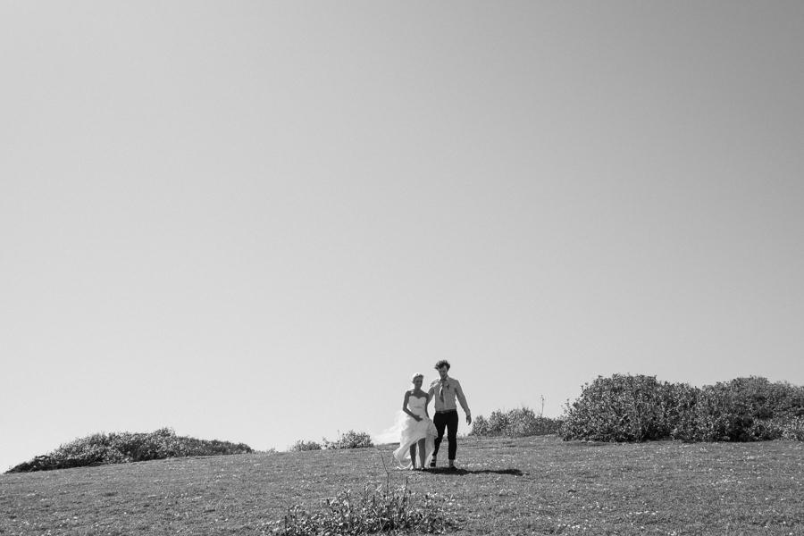 destination-wedding-coffs-harbour-ben-whitmore-gold-coast-wedding-photographer-70.jpg