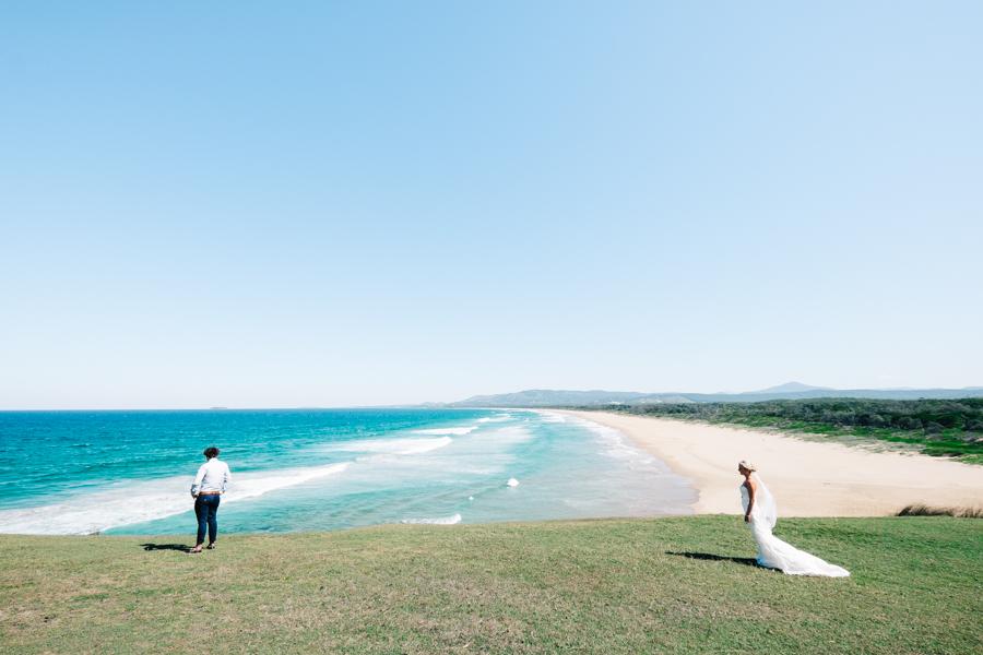 destination-wedding-coffs-harbour-ben-whitmore-gold-coast-wedding-photographer-65.jpg