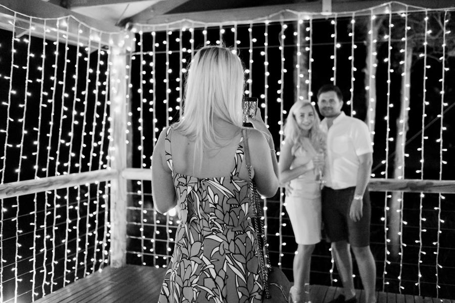 destination-wedding-coffs-harbour-ben-whitmore-gold-coast-wedding-photographer-57.jpg