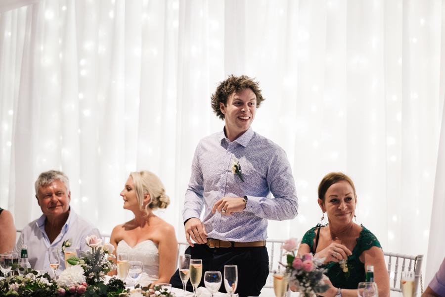 destination-wedding-coffs-harbour-ben-whitmore-gold-coast-wedding-photographer-55.jpg