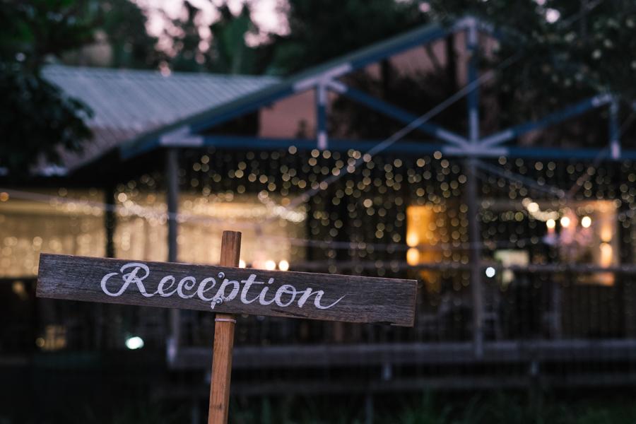 destination-wedding-coffs-harbour-ben-whitmore-gold-coast-wedding-photographer-50.jpg