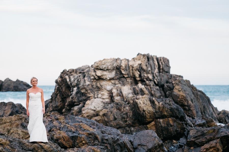 destination-wedding-coffs-harbour-ben-whitmore-gold-coast-wedding-photographer-45.jpg