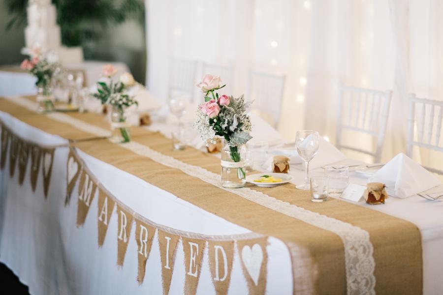 destination-wedding-coffs-harbour-ben-whitmore-gold-coast-wedding-photographer-38.jpg