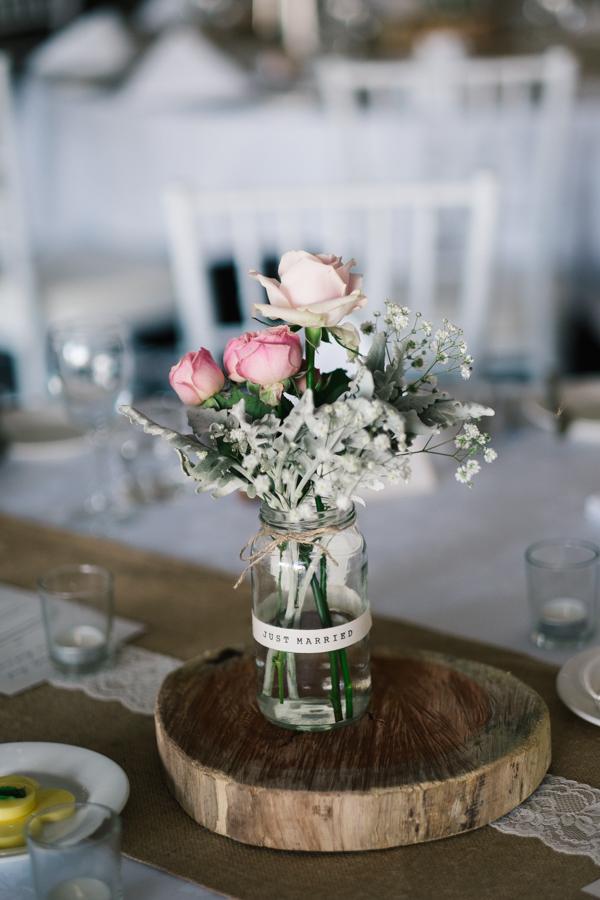 destination-wedding-coffs-harbour-ben-whitmore-gold-coast-wedding-photographer-37.jpg