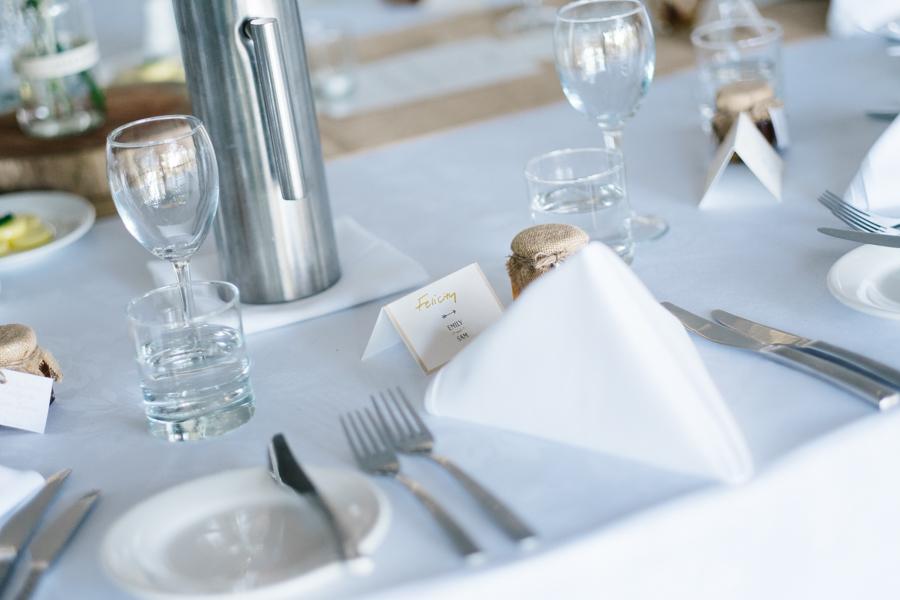 destination-wedding-coffs-harbour-ben-whitmore-gold-coast-wedding-photographer-35.jpg