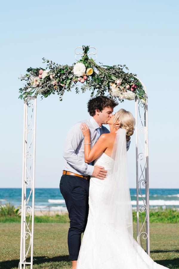 destination-wedding-coffs-harbour-ben-whitmore-gold-coast-wedding-photographer-30.jpg