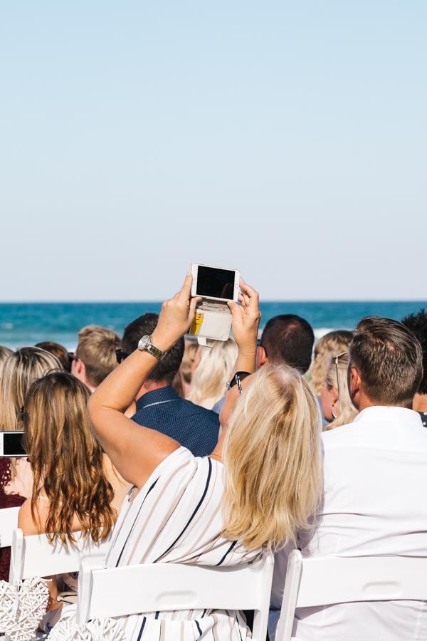 destination-wedding-coffs-harbour-ben-whitmore-gold-coast-wedding-photographer-29.jpg