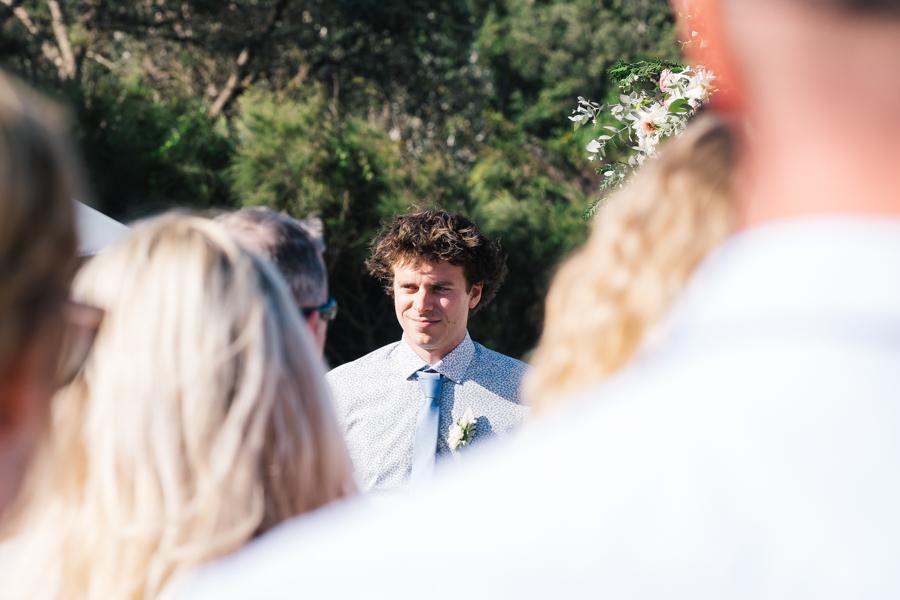 destination-wedding-coffs-harbour-ben-whitmore-gold-coast-wedding-photographer-22.jpg
