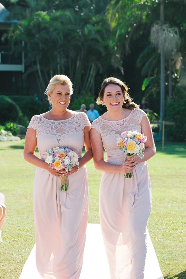 destination-wedding-coffs-harbour-ben-whitmore-gold-coast-wedding-photographer-20.jpg