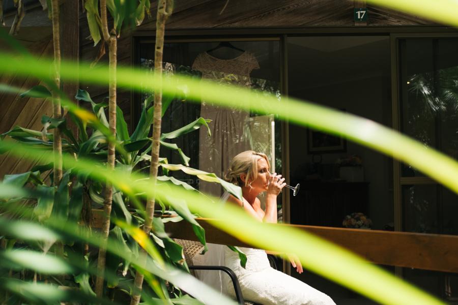 destination-wedding-coffs-harbour-ben-whitmore-gold-coast-wedding-photographer-6.jpg