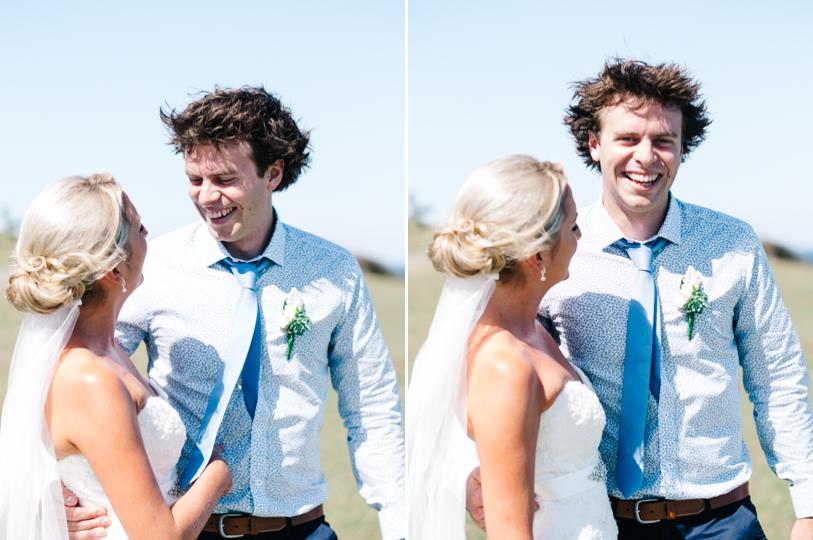 coffs-harbour-wedding-first-look-print1.jpg
