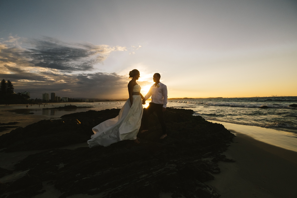 Gold-coast-froggies-coolangatta-wedding-4394.jpg