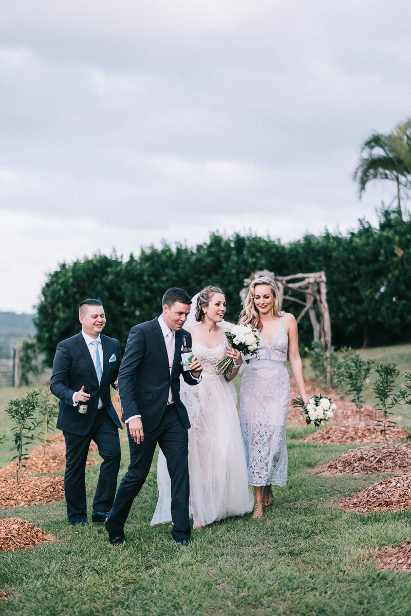 Ben-whitmore-Byron-Bay-Fig-Tree-Wedding-2-19.jpg