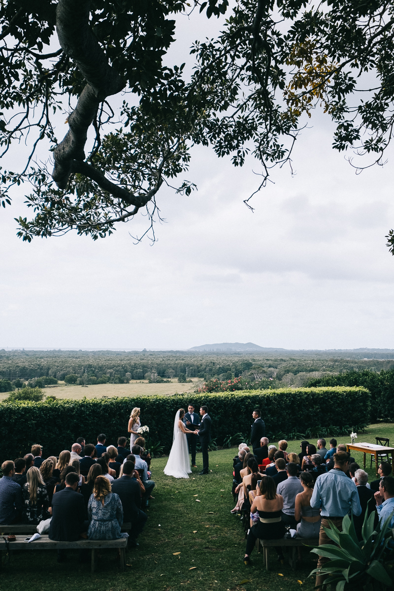 Ben-whitmore-Byron-Bay-Fig-Tree-Wedding-5343.jpg