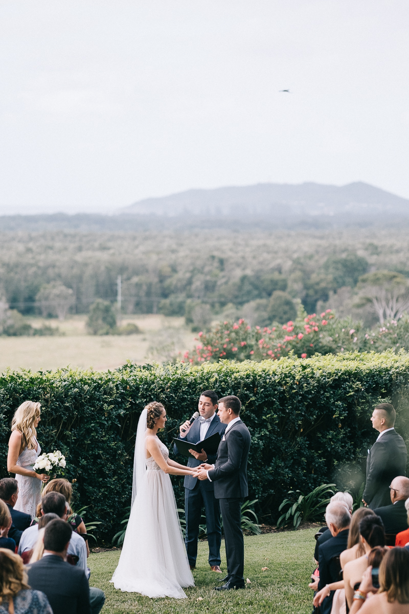 Ben-whitmore-Byron-Bay-Fig-Tree-Wedding-2-4.jpg