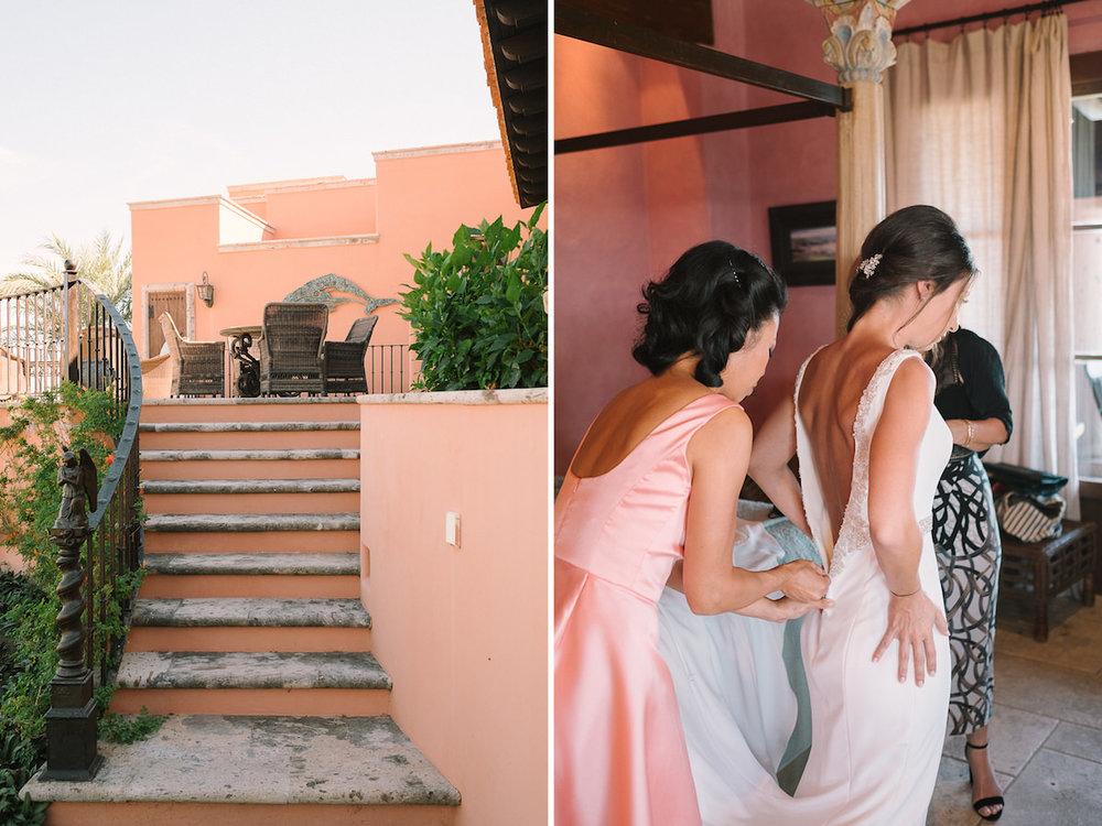 cabo_wedding9.jpg