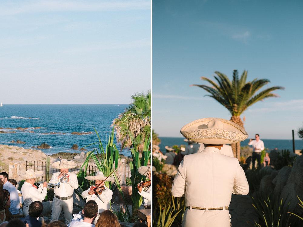 cabo_wedding13.jpg