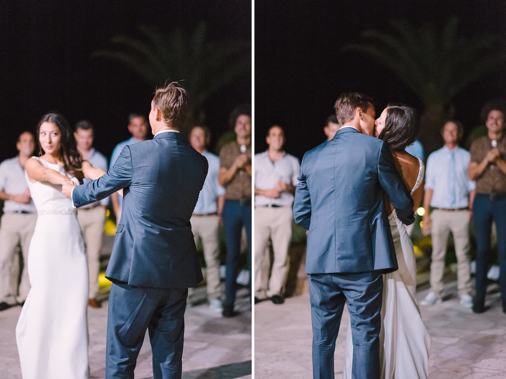 Cabo_wedding17.jpg