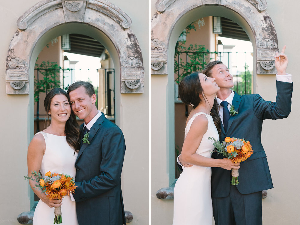 cabo_wedding11.jpg