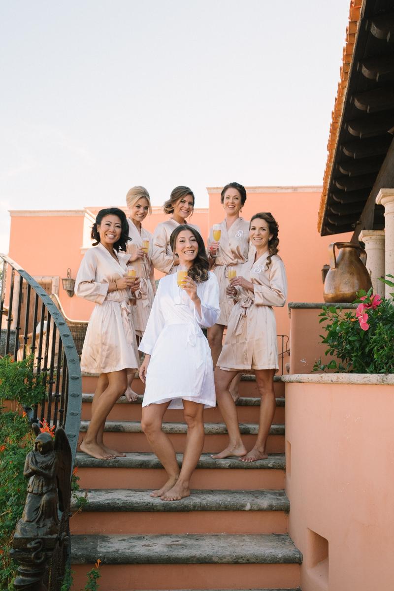 nat-locky-cabo-san-lucas-mexican-destination-wedding-21.jpg