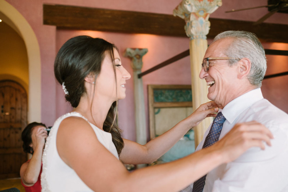 nat-locky-cabo-san-lucas-mexican-destination-wedding-33.jpg