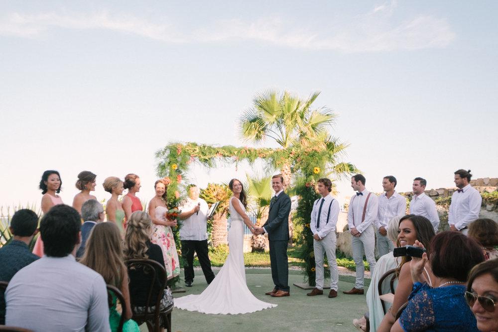 nat-locky-cabo-san-lucas-mexican-destination-wedding-40.jpg