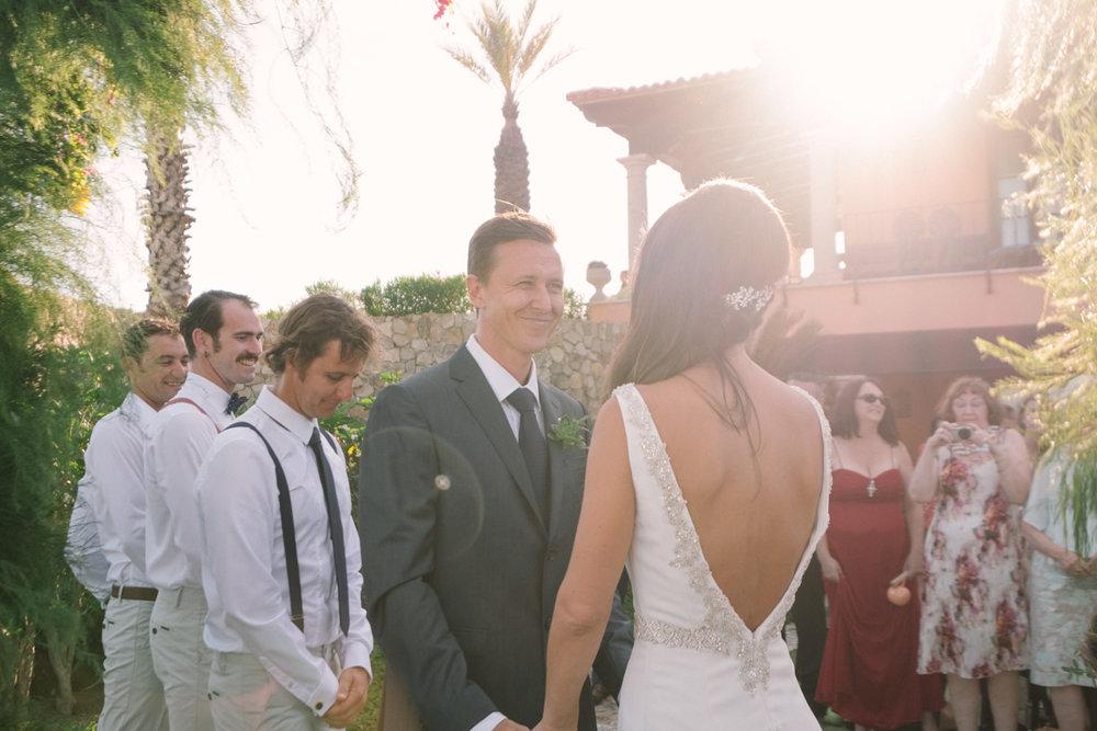nat-locky-cabo-san-lucas-mexican-destination-wedding-39.jpg
