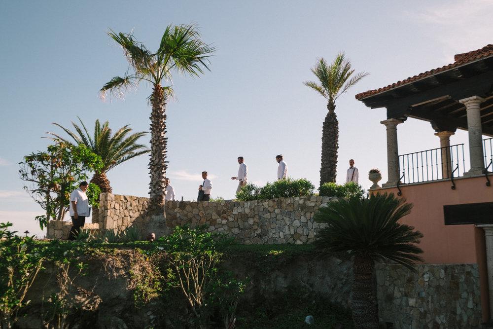 nat-locky-cabo-san-lucas-mexican-destination-wedding-36.jpg