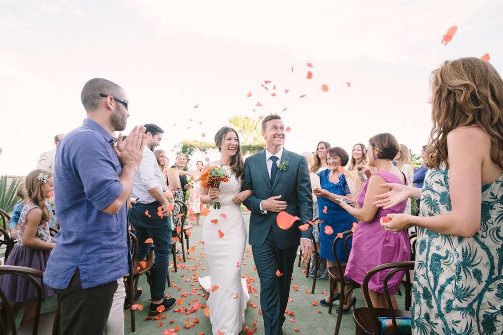 nat-locky-cabo-san-lucas-mexican-destination-wedding-48.jpg