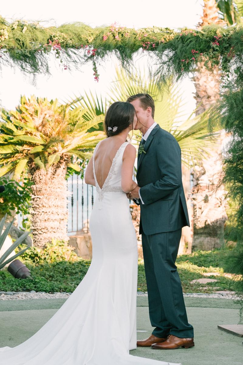 nat-locky-cabo-san-lucas-mexican-destination-wedding-49.jpg