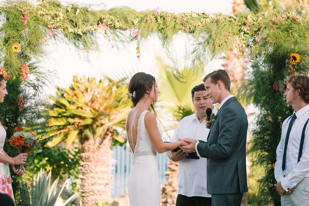 nat-locky-cabo-san-lucas-mexican-destination-wedding-44.jpg