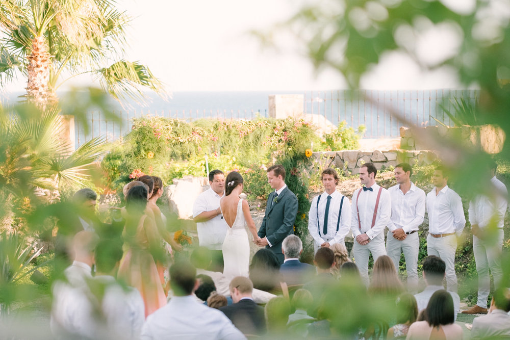 nat-locky-cabo-san-lucas-mexican-destination-wedding-43.jpg