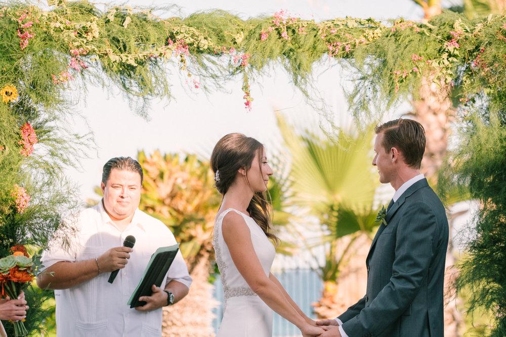 nat-locky-cabo-san-lucas-mexican-destination-wedding-42.jpg