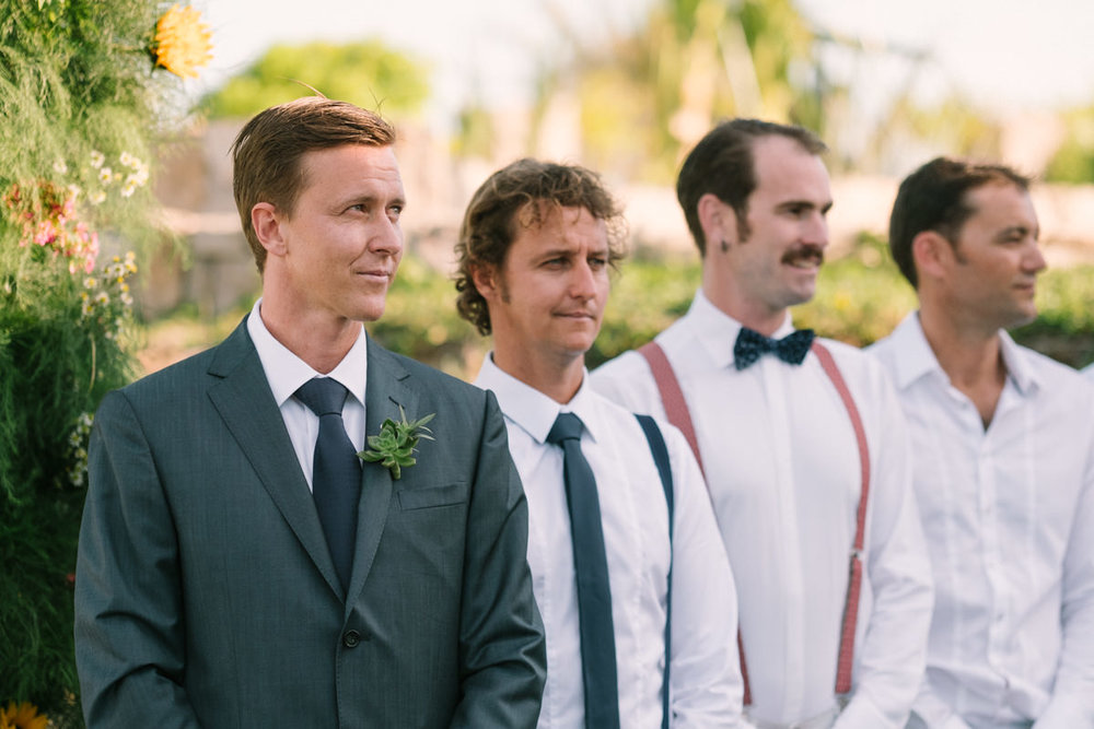 nat-locky-cabo-san-lucas-mexican-destination-wedding-41.jpg