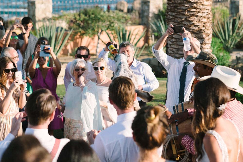nat-locky-cabo-san-lucas-mexican-destination-wedding-53.jpg